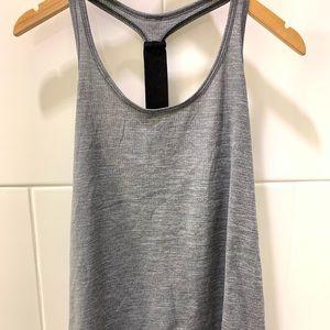 women's active tank top
